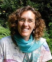 Kiala Collette Ryder
